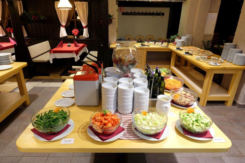 Marcius_Restaurant_Buffet